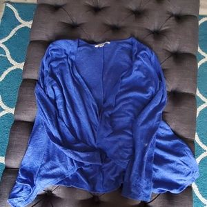 American Eagle cover up Size Medium